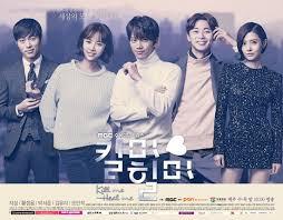 film drama cinta indonesia paling sedih 5 film korea sedih dan romantis mataindo21