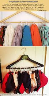 25 creative diy storage hacks 8 is perfect for all your shoes