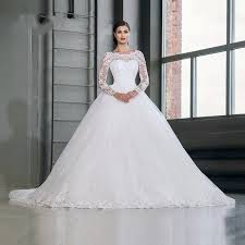 pretty wedding dresses sleeves gowns wedding dresses pretty white ivory