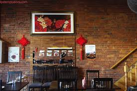 red wall palace invited lip u0027s temptations