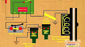 pressure sensor u0026 wiring diagram youtube