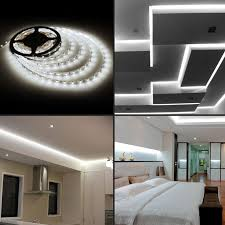le led best 25 12v led lights ideas on lighting
