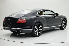 bentley continental 2016 2016 bentley continental gt coupe