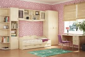 Creative Ideas For Decorating Your Room Creative Decorations For Your Room Descargas Mundiales Com