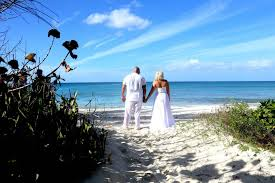 cruise wedding bahamas destination wedding planning destination weddings