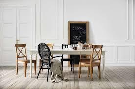 sedie ikea soggiorno soggiorni cucine legno