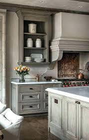 light gray stained kitchen cabinets light grey kitchen cabinets gray stained kitchen cabinets medium