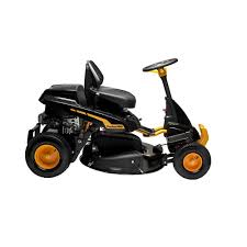 poulan pro pb301 30 in 10 5 hp briggs u0026 stratton 4 speed gear gas