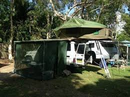 Awning Online 16 Best Online Camping Store Images On Pinterest Roof Top Tent