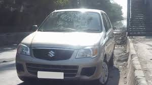 2011 maruti alto k10 for sale in mumbai preferred cars youtube