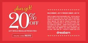 dress barn coupon plus size shorts from 26 50 coupons promo codes