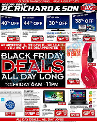 bloomingdale target black friday ad 141 best cyber monday images on pinterest cyber monday mondays