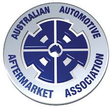 alfa romeo logo png alfa romeo product categories dpf sales australia dpf dealer