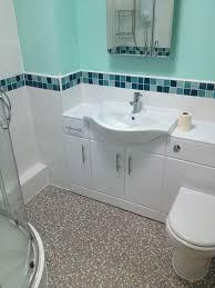 Bathroom Floor Vinyl Best  Vinyl Flooring For Bathrooms Ideas - Bathroom vinyl