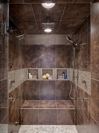 shower design ideas small adorable shower design ideas small