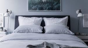 Bedding Collections Bedding Set Unique Bed Linens World Market Best Quality Sheet Sets Valet