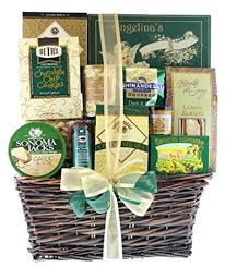 gift baskets with wine wine extravaganza gift basket gourmet