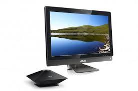 asus ordinateur de bureau asus lance les ordinateurs bureau tout en un et2700 ubergizmo