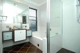 pictures of bathroom designs large and beautiful photos photo