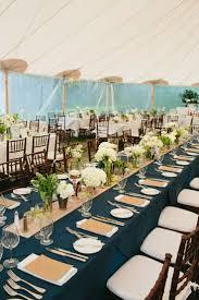 best 25 hamptons wedding ideas on pinterest dusty shale wedding