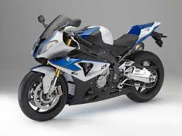 bmw hp4 black 2013 bmw hp4 priced at 20k and up bmw motorcycle magazine