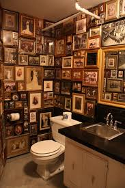 Wall Decor Interesting Wall Decoration by Decoration Cloakroom Photo Gallery 10 Unusual Wall Art Ideas