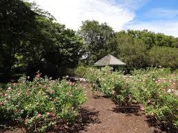 Largest Botanical Garden by Leu Gardens U0026 Museum National Register Of Historic Places