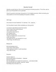 sample essay for scholarship examples of good college essays resume cv cover letter examples of good college essays sample college resume resume examples server serving resume examples server resume