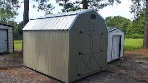 wooden u0026 metal barns near summerville columbia u0026 greer s c
