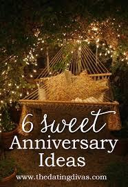 anniversary ideas anniversary week intimate moments