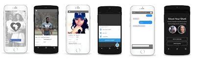 lexus amanda we heart it afridate the dating app for black people worldwide black enterprise