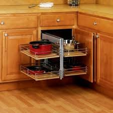 Home Organization Builders Hardware - Lazy susans for kitchen cabinets