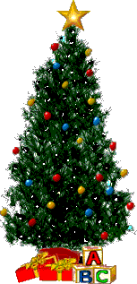 christmas tree images christmas tree animated images gifs pictures animations
