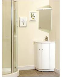 bathroom cabinets tall bathroom cabinets bathroom sink cabinets