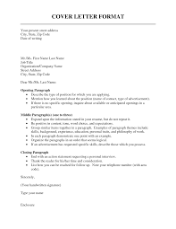 cover letter heading proper cover letter cool proper cover letter heading memo exle
