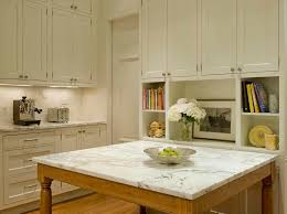 marble dining room table sets transitional kitchen by way of