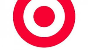 target price matching black friday 2012 returning an item when you used a coupon moms need to know
