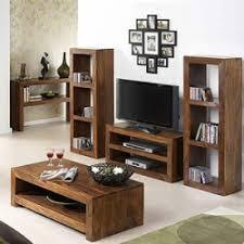 Living Room Tables Uk Living Room Furniture Uk Discoverskylark