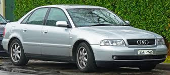 click on the above picture to download 1997 2000 audi a4 b5