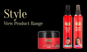 true hair afri true products clicks