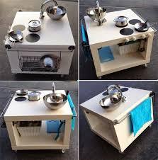 k che einzelelemente ikea küche kinder alaiyff info alaiyff info