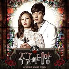 download mp3 full album ost dream high download various artists master s sun ost cd1 and cd2 full