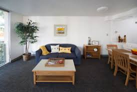 available one bedroom apartments escondido village midrise apartments stanford r de