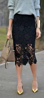 lace skirt ethereal and lovely lace skirts for that light and free feeling