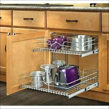 kitchen storage ideas for pots and pans kitchen pan storage ideas simple kitchen ideas with wooden base