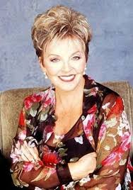 days of our lives hairstyles 31 best hairstyles images on pinterest soap soaps and hand soaps