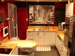 cuisine couleur vanille charmant meuble cuisine couleur vanille 10 d233co cuisine