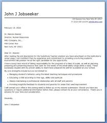15 best cover letter images on pinterest resume cover letters