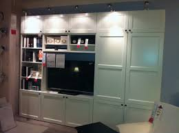 Ikea Wall Units by 14 Best Ikea Besta Design Images On Pinterest Architecture Home