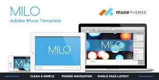 adobe muse mobile templates 20 best responsive adobe muse templates 2017 awd